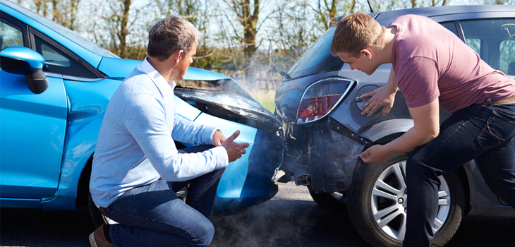 Chiropractic Care for Auto Accidents in Lake Stevens