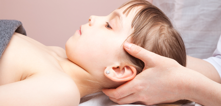 Children-and-Infants chiropractic care