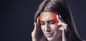 Choose a Chiropractor for Migraines in Snohomish