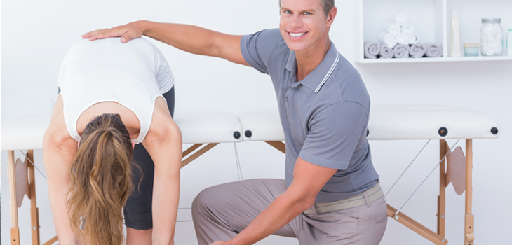 sacro occipital chiropractor technique in Lake Stevens