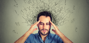 Chiropractor for Migraines in Lake Stevens
