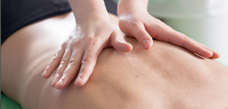 No referral is necessary to seek care from a chiropractor