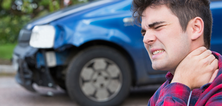Treat Your Injuries With an Auto Accident Chiropractor in Lake Stevens