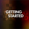 Getting Started Video