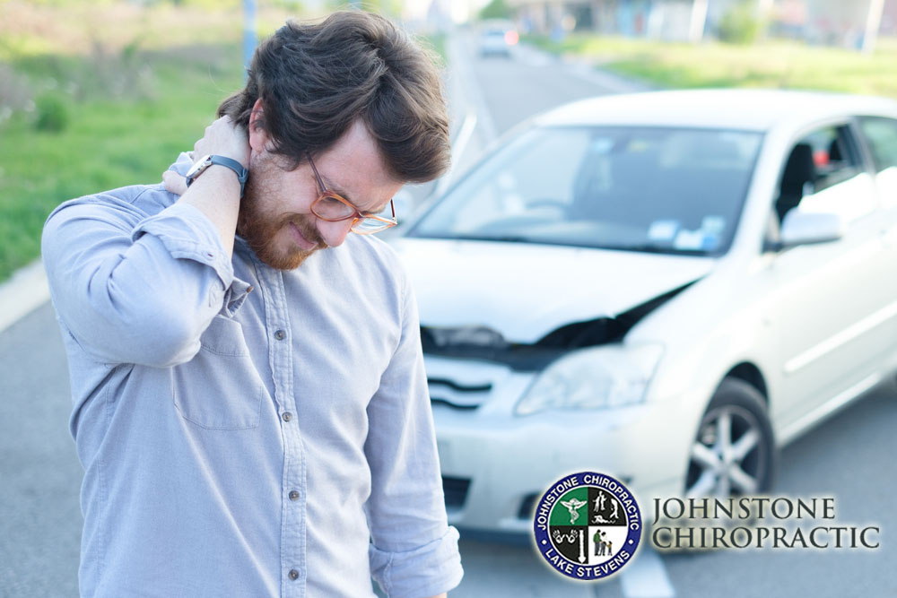 After A Crash, Find An Auto Accident Chiropractor in Lake Stevens