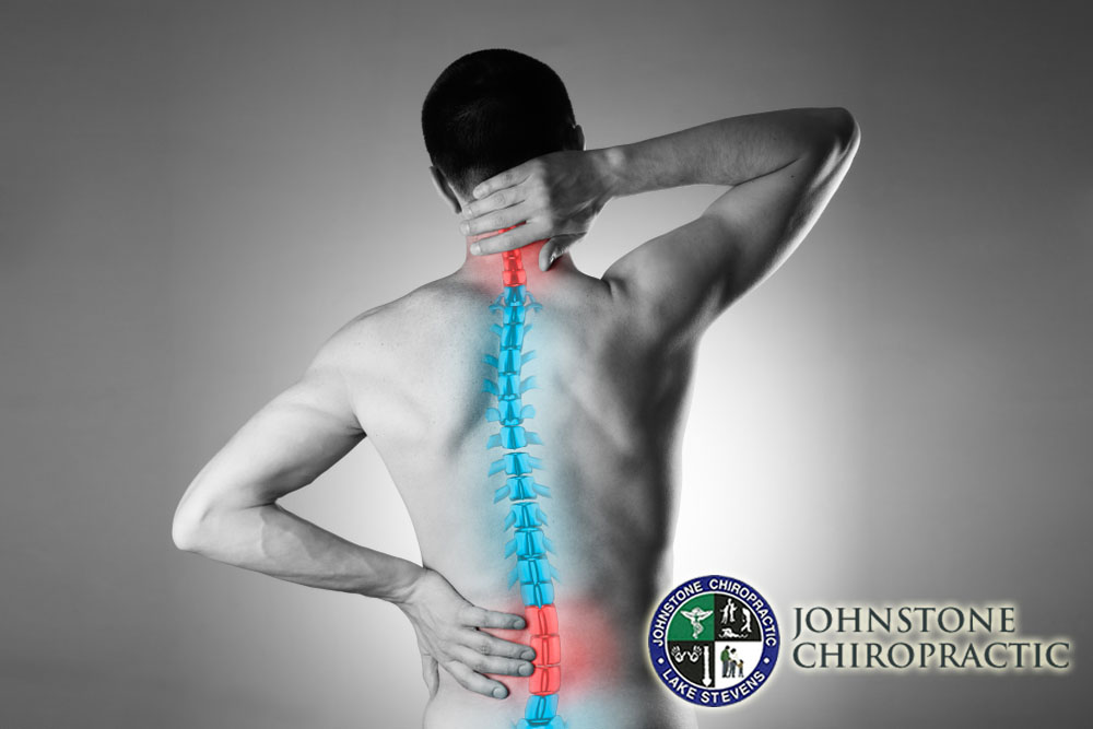 Sign Up for Sports Chiropractor Treatment in Lake Stevens