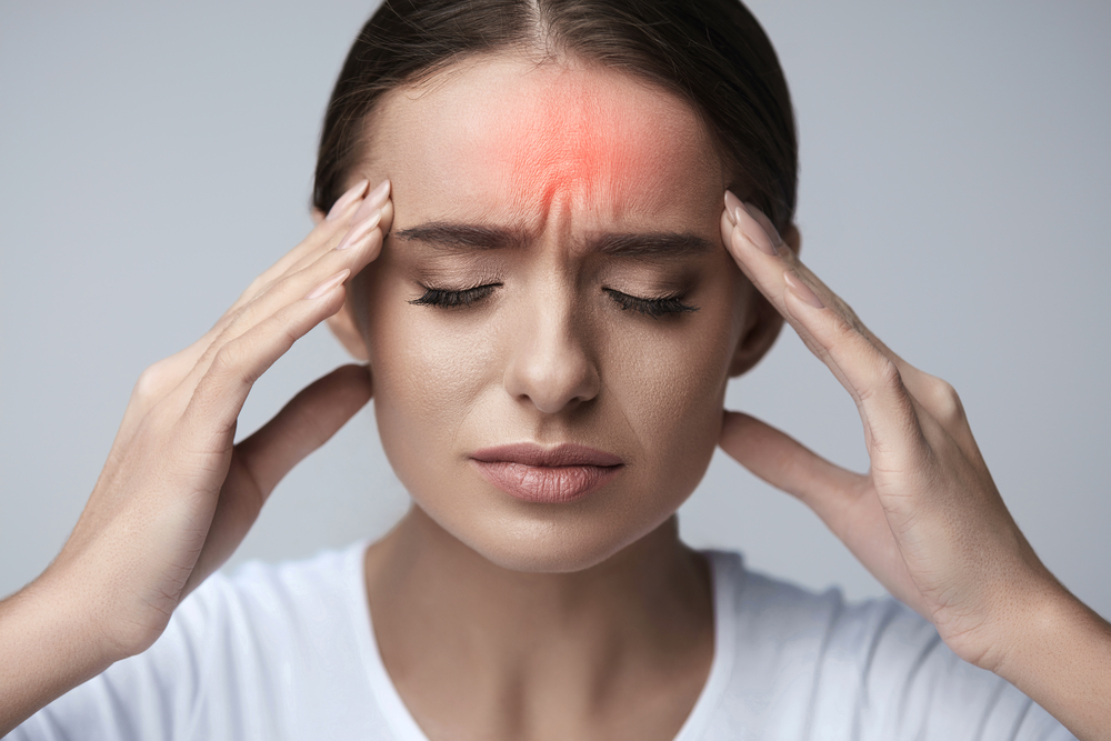 Are You In Need Of A Chiropractor For Migraines In Lake Stevens?