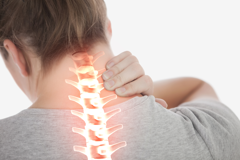 Get Help With Injury Chiropractor Treatment in Lake Stevens