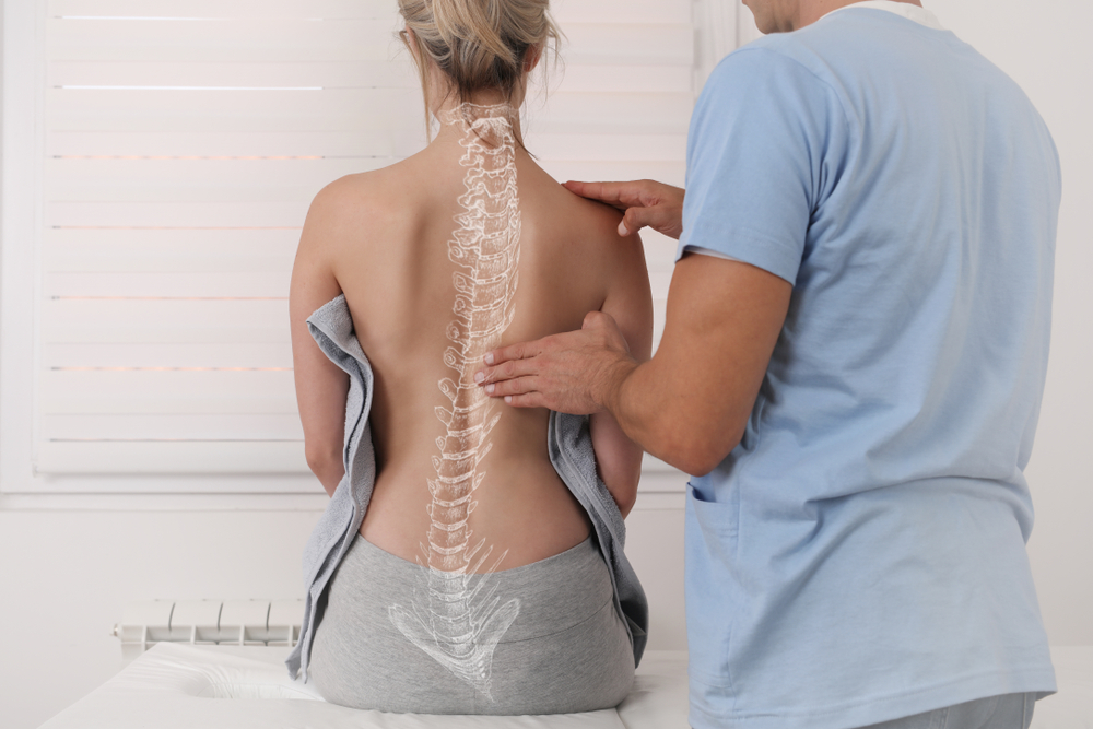 What Can A Chiropractor Doctor In Lake Stevens Do For You?