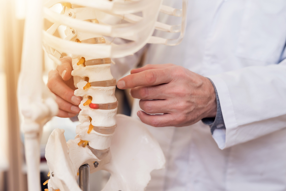 Where to Find a Qualified Chiropractor for Injuries in Lake Stevens