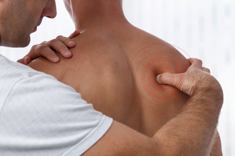 Sports Chiropractor Treatment When You Need It In Lake Stevens
