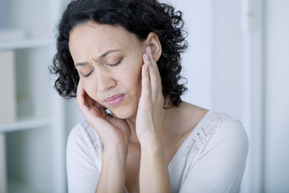 Learn More About Getting Chiropractic Treatment For Ear Infections Near Arlington