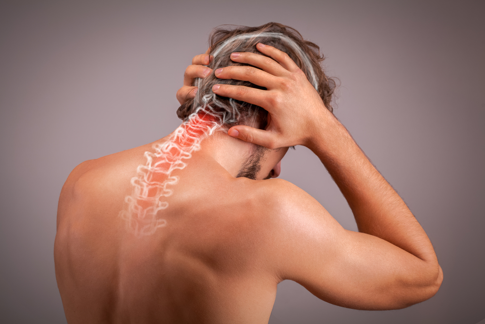 If You Have Neck Pain, See What Chiropractic Treatment Near Marysville Can Do