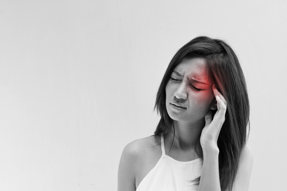 Get Relief With Chiropractic Treatment For Headaches & Migraines In Granite Falls