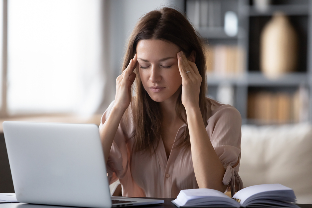 How Chiropractic Treatment for Stress Management in Woodinville Can Help You Feel Calm and Relaxed