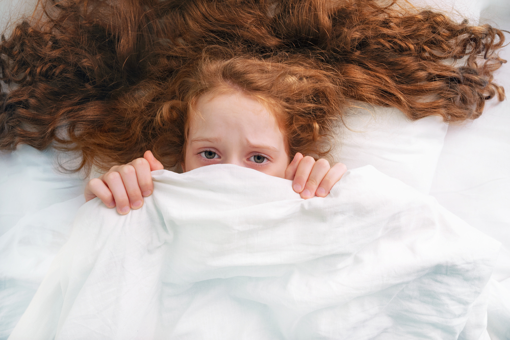Gold Bar Parents: Learn More About Chiropractic Treatment For Bedwetting