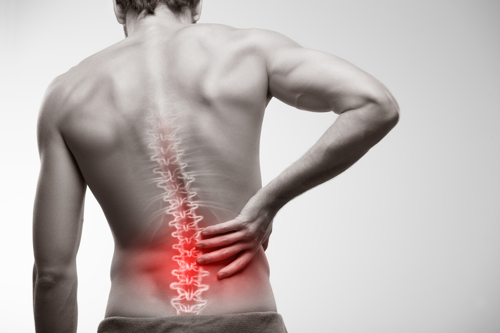 How Chiropractic Treatment & Adjustments for Scoliosis in Gold Bar Can Help Correct Your Posture