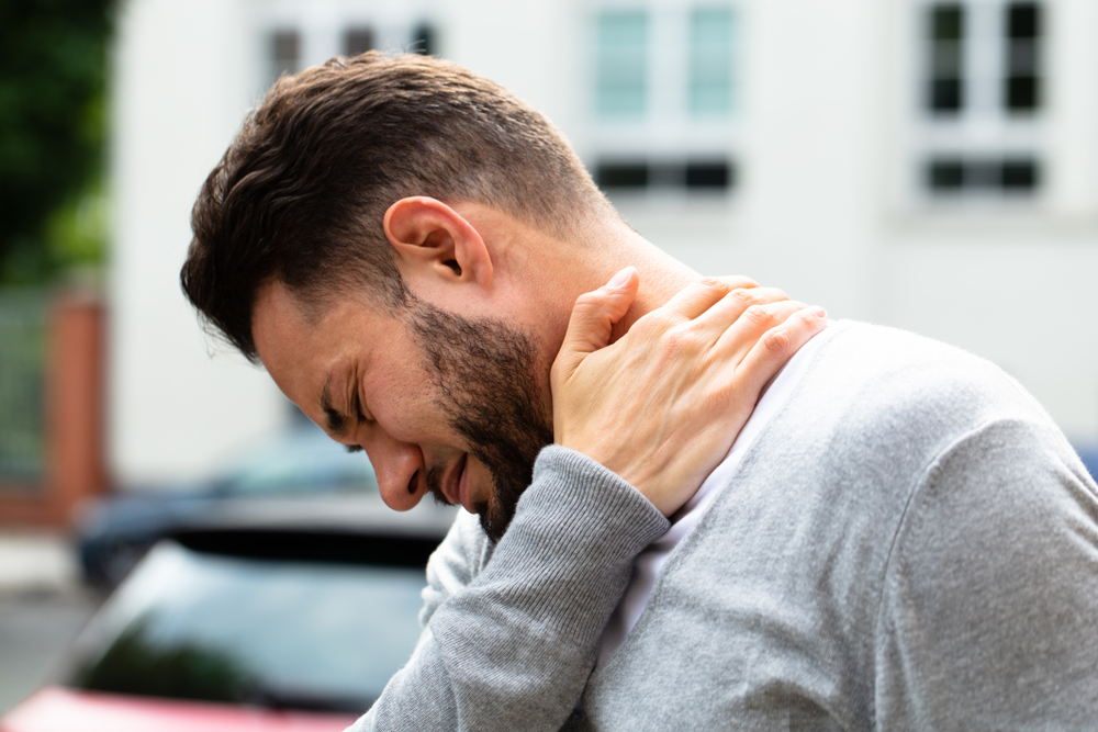 Can Chiropractic Treatment for Pinched Nerves & Subluxation Near Darrington Ease Your Pain?