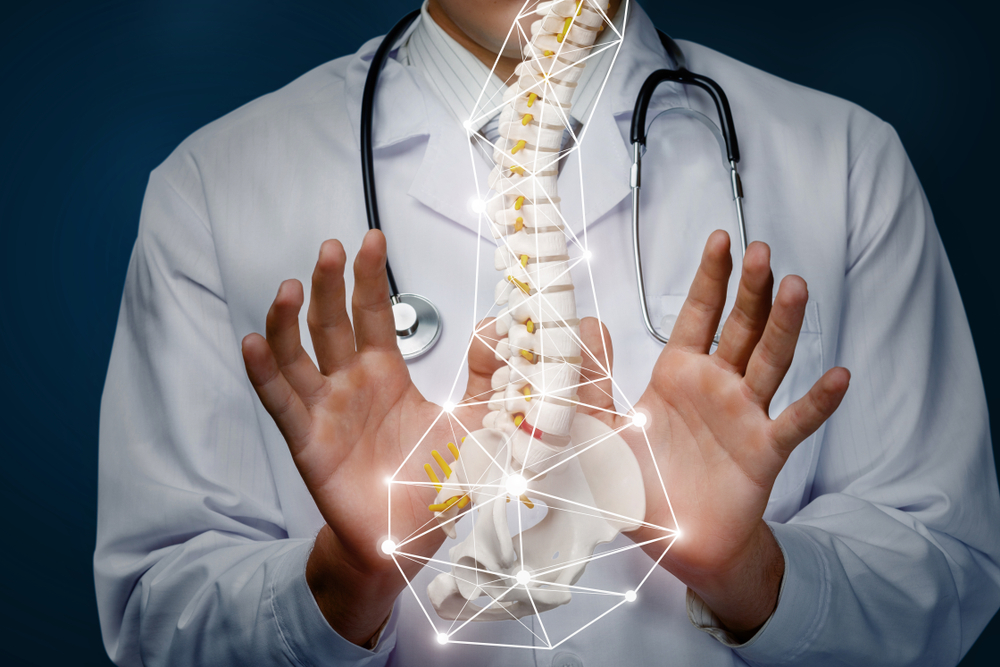 How to Ease Your Pain and Calm Your Mind with Chiropractic Treatment for Stress Management in Monroe